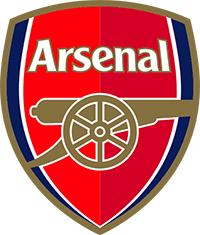 I-Rovers Sports Bar Arsenal logo