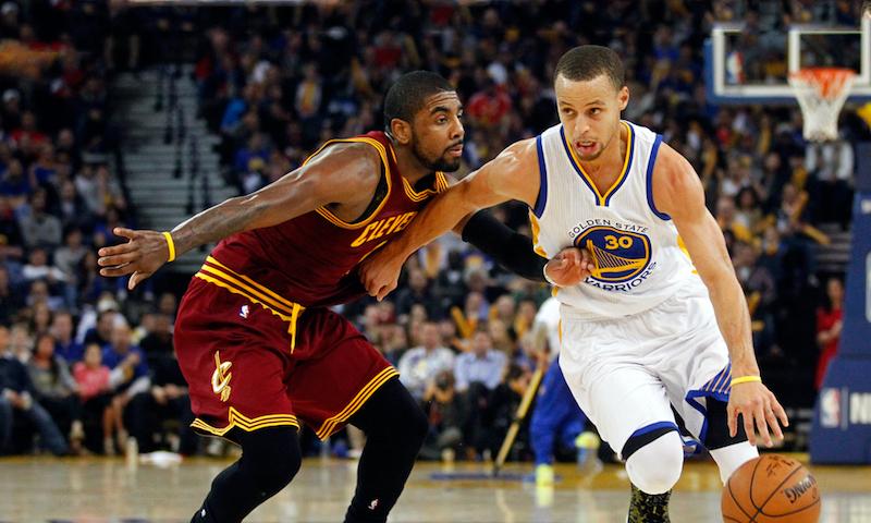 http://www.i-rovers.com/wp-content/uploads/2016/09/Basketball-%E2%80%93-2016-2017-NBA-Season-Cover.jpg