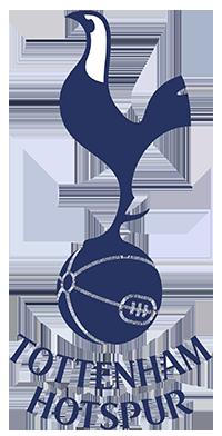 I-Rovers Sports Bar tottenham logo