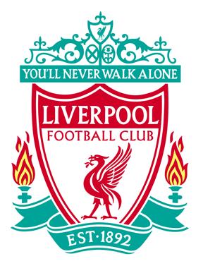 I-Rovers Sports Bar liverpool Logo